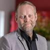 Tomas Teglund