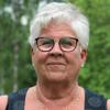 Maria Marklund, Kommunalråd Skellefteå kommun