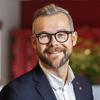 Martin Hedqvist
