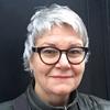 Monica Widman Lundmark